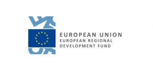 european regional developement fund