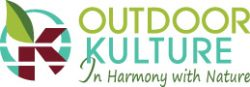 Outdoor Kulture logo